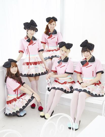 Doll☆Elements - コピー.jpg