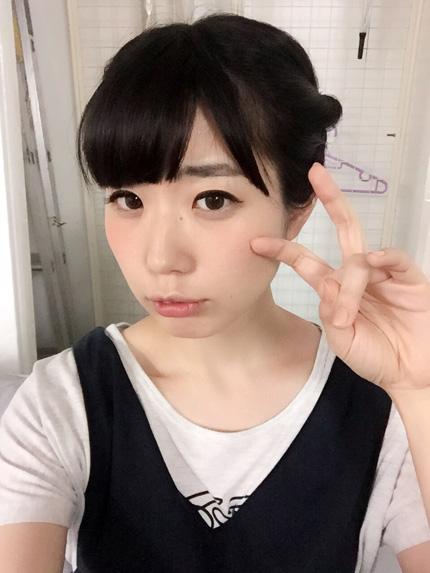 ねむ115ブログ.JPG