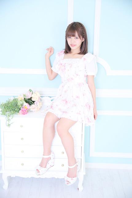 ツイブログ_Kiss Bee_2.JPG