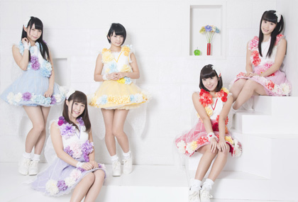 ブログLuce Twinkle Wink☆.jpg