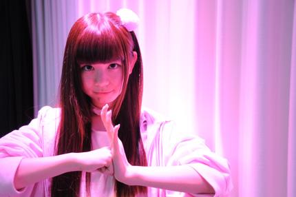 ブログ_閃光ロードショー_2.JPG