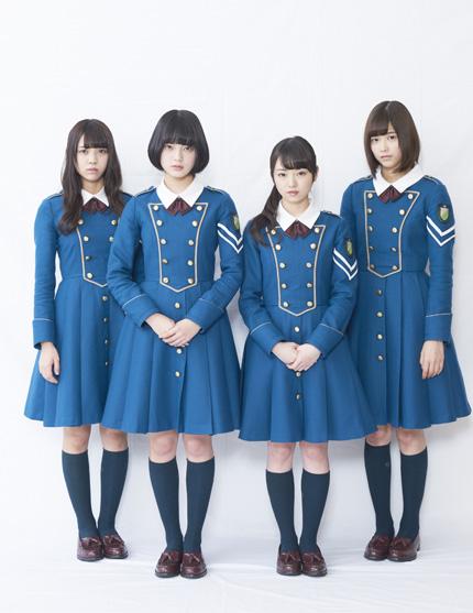 欅坂46の画像 p1_35