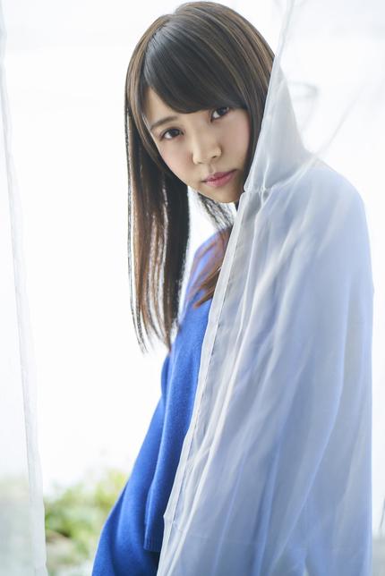 1_今泉+小林.jpg