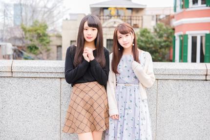 1_2o Love to Sweet Bullet.jpg