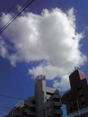 2010.7.15_2.jpg