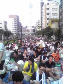 2010.7.31_1.jpg