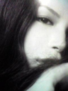 2011.6.11_3.jpg