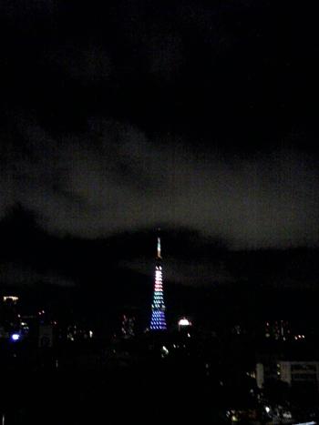 2012.9.28_HP.jpg
