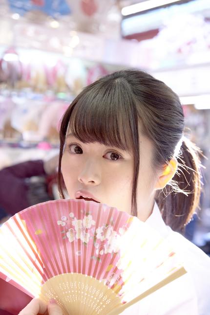 2_山崎_120.jpg