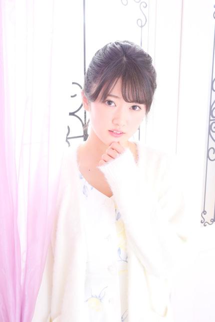 2_IMG_3259 - コピー.JPG