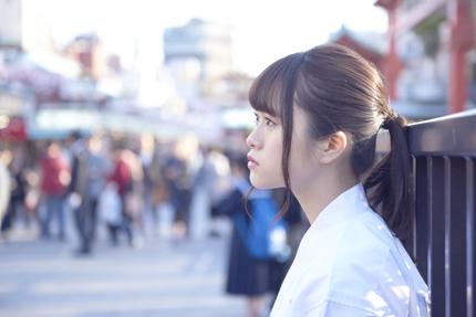 3_山崎_120.jpg