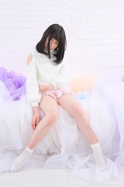 3_IMG_4029 - コピー.JPG