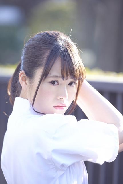 4_山崎_120.jpg