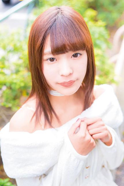 4_2o Love to Sweet Bullet - コピー.jpg