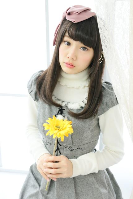 5_IMG_3716.JPG