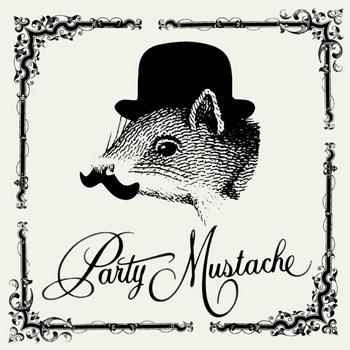 Party Mustache ハンカチーフ_edited-1.jpg