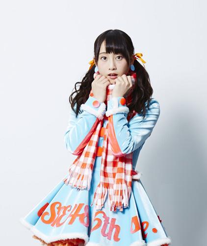 ok  ブログ SKE48 松井玲奈.jpg